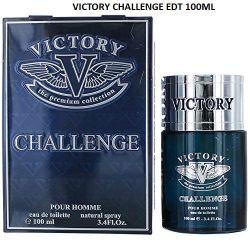 PERFUMES IMPORTADOS VICTORY  -  4711
